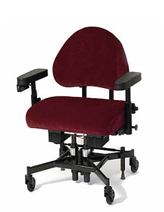Bariatric Chairs For People With Weight Issues - Bariatric furniture for home
